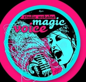 Studio Wokalne Magic Voice